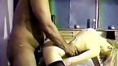 Angelica sin alisha klass disturbed porn