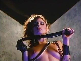 PLUTO SEX DRIVE - music video vintage sci fi dance & blowjob