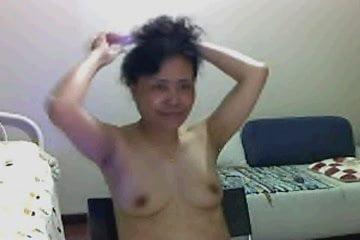 Nangi xxx girls picture