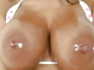 Anissa Kate Is Hot