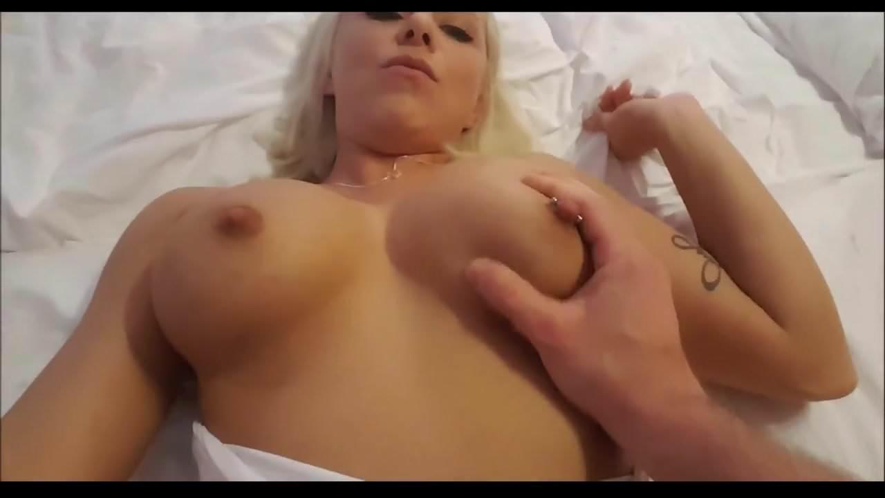 Pov German Porn