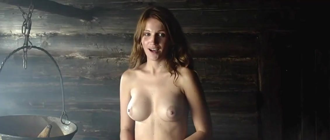Celebrities nude porn fantasy