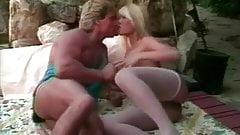 retro erotic