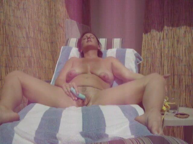 управление оргазмом жены только