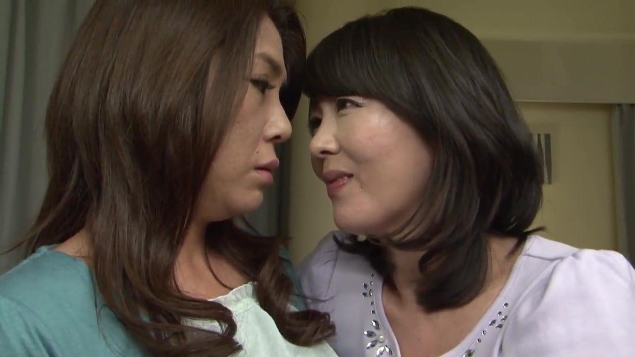 Mature Asian Lesbian Free Free Mature Lesbian Hd Porn Video-6729