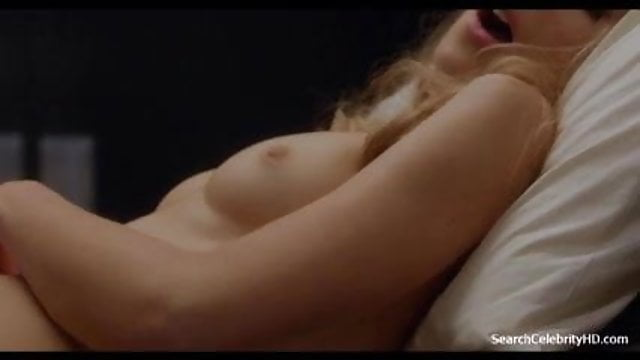 Rosario dawson porn