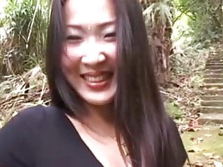 Download video bokep TAIWAN PORNSTAR TAO HUNG PT.3 Mp4 terbaru