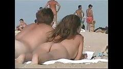 I Am A BeachVoyeuR 133 BVR