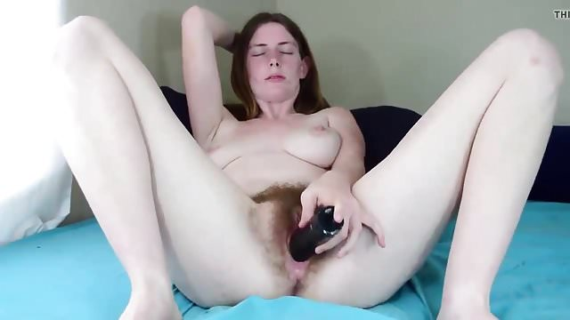 Porn girl and husband