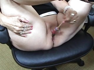 Download video bokep Vieja se Masturba Mp4 terbaru