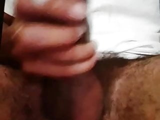 Quick unloading cum blast under 2 minutes