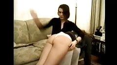 accept. women watch men masturbate aroused party theme, will take part