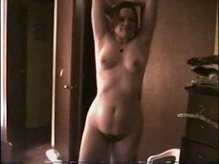 Tits Nude Wife Video Post Jpg