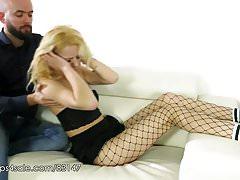 April Paisley - Cheating Hooker