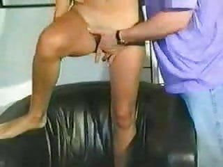theme, will take hardcore submissive wife fucked tied agree, rather