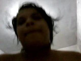 Download video bokep Boquete da Bellinha de Sao Luis - MA Mp4 terbaru