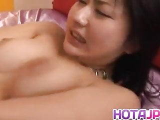 Download video bokep Megumi Haruka gets so much cum in mouth after is fucked Mp4 terbaru