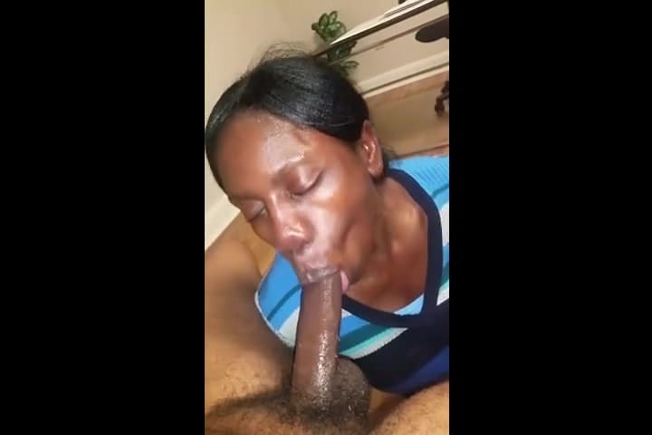 Ebony Jade Jordan Sucking