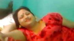 Pity, that bangladesh hot sexe xxx