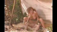 Alicia Monet, Jerry Butler