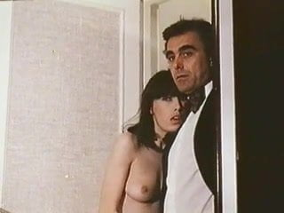 Classic unwilling wife fuck movies