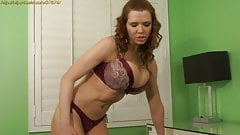 Role Play at Clips4sale.com