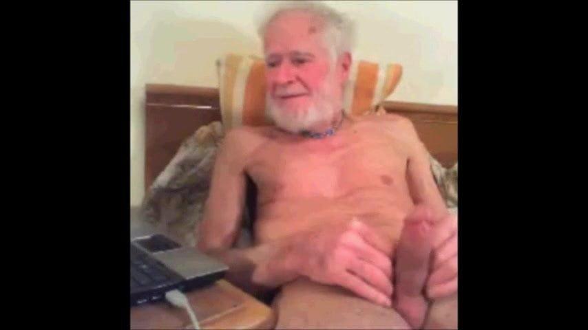 Indonesia porn sex movie