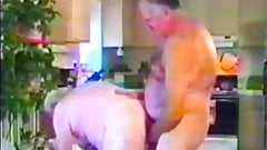 Two Hot Grandpas 3