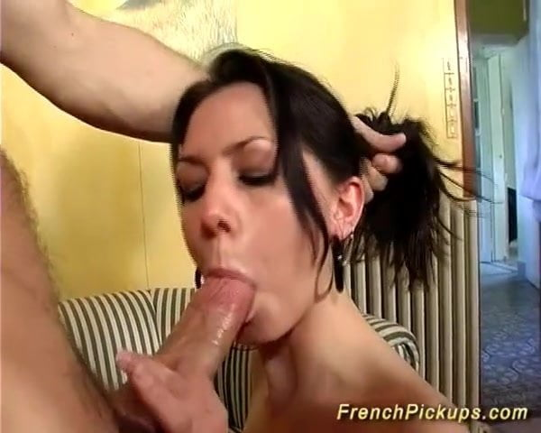 busty french babes first anal