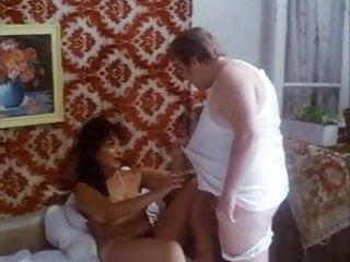 Ophelia Shtruhl,Anat Atzmon in Eskimo Limon (Israel 1978)