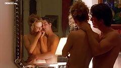 Nicole Kidman Abigail Good Julienne Davis - Nude scenes