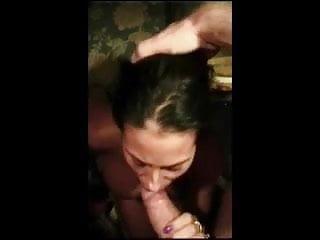 Cougar Head #26 (Married Slut Wife cheats with Swedish BWC)