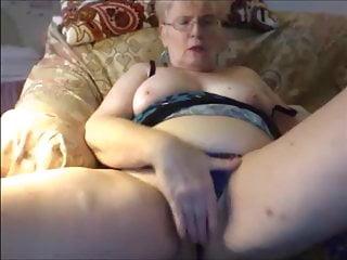 Download video bokep CHARMING WOMEN 14 (cam) Mp4 terbaru