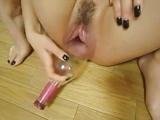 Japanese Girl Fucks Wine Bottle - Enjoy CardinalRoss