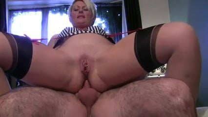 Uk webcammer milf sally
