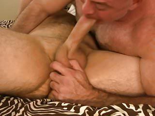 Ray Stone & Brad Ramsey