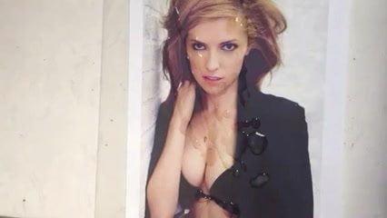 Kareena anal sex