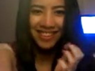 Video bokep online hot indonesian babe seducing 3gp