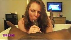 Oral Challenge