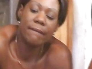 can free shemale anal porn handjob seems me, you are