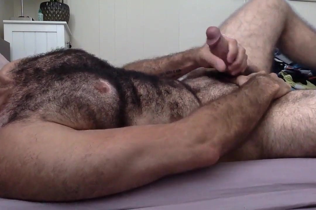 free gay porn straight buddies drunk