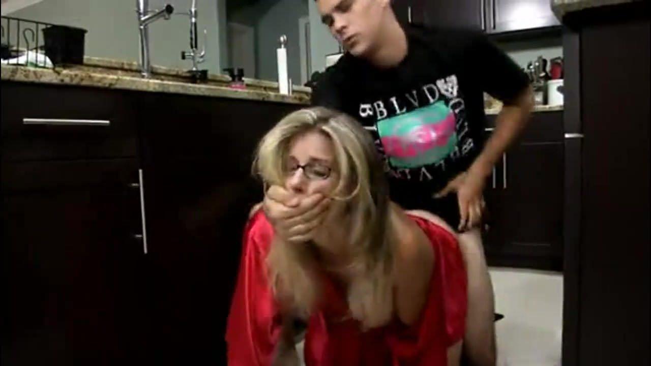 Videos xxx stepmom-5724