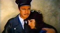 Animais do Sexo (1984) - Dir: Francisco Cavalcanti