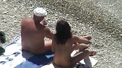 spy beach017