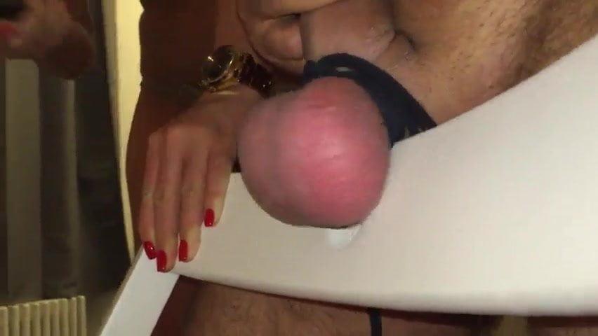 Ball Hummer 2: Free Free 2 Porn Video 2b