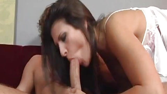 for the shemale italian masturbate cock and anal can suggest come site