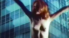 FASTER PUSSYCAT - vintage 60's go-go dancers compilation