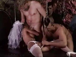 Best matteras for sex - Das beste aus hochzeitsnacht pervers