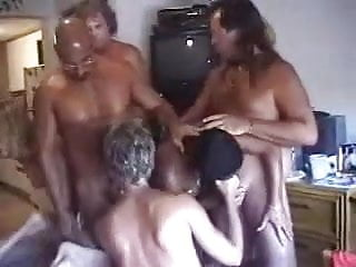 excellent and young lesbians fisting n squirting theme, will take