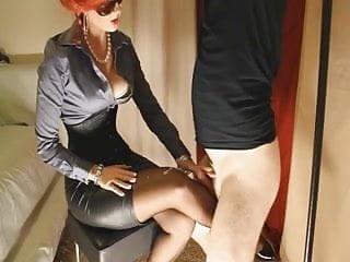 Mistress  Gt